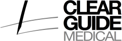 clear_guide_logo.Horz